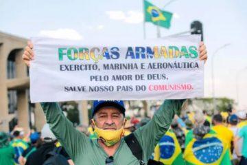 225 360x240 - Extrema-direita já se mobiliza independemente de Bolsonaro