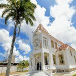 26de6c302d937162986a0e3285b5e464 150x150 - Primeiro Museu da Cidade de João Pessoa será inaugurado no dia 4 de novembro