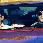 295925984 image 23 150x150 - Pai de Ayrton Senna, Milton da Silva morre aos 94 anos