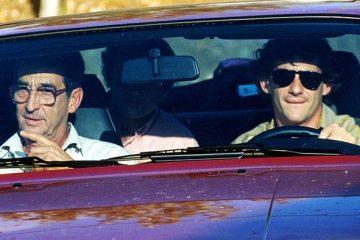 295925984 image 23 360x240 - Pai de Ayrton Senna, Milton da Silva morre aos 94 anos