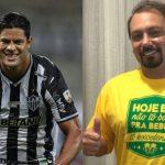 4dh3yna4d2dhv7y8y2t79rk6n 150x150 - Hulk, do Atlético Mineiro, pediu demissão de comentarista esportivo; entenda