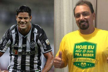 4dh3yna4d2dhv7y8y2t79rk6n 360x240 - Hulk, do Atlético Mineiro, pediu demissão de comentarista esportivo; entenda
