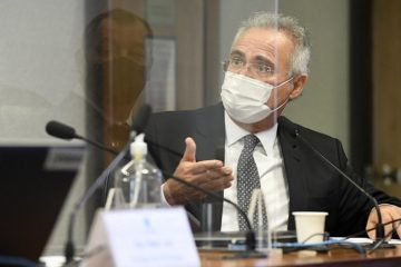 """4w63w628f72ztz5ux6ptatq62 360x240 - INDICIAMENTO POR 11 CRIMES: """"Bolsonaro tem razão de ficar chateado, mas houve homicídio"""", diz Renan"""