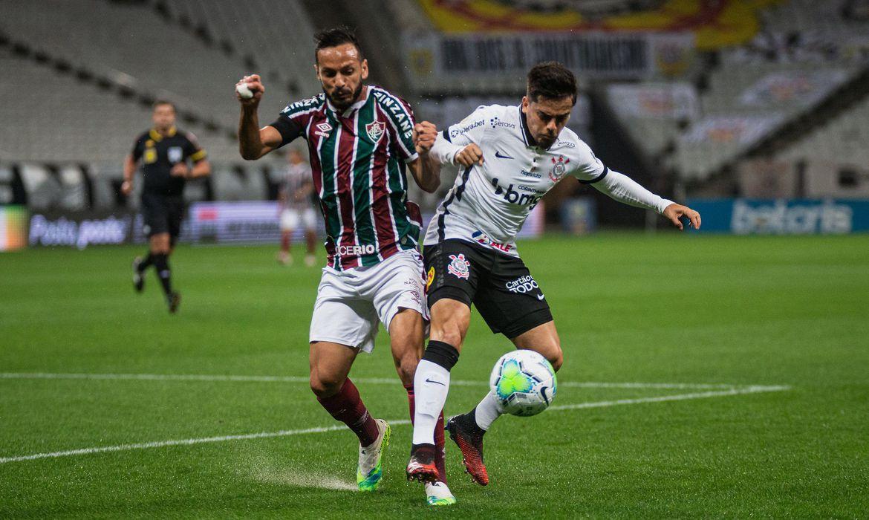 50833536872 ab7c5d78e7 k - Corinthians recebe Fluminense na 26ª rodada do Brasileiro