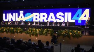 51558618194 6c344da4b6 k 300x168 - Bivar faz coro com ACM Neto e garante que União Brasil terá candidato à Presidência