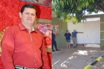 567673441 61772449d66f0 360x240 - Ex-jogador de futebol é executado a tiros na porta de casa - VEJA VÍDEO