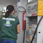 591bb105a1fb9b9628355d7ad6713242 150x150 - Preço do litro da gasolina comum sobe 3,44% e o do etanol reduz 0,33% em Campina Grande