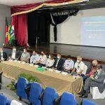 641ee7ee c746 3233 eb93 dd9d50984577 150x150 - Famup defende união de forças para implantação do Porto de Águas Profundas em Mataraca