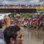 676314 970x600 1 1 150x150 - CONTRAPONTO A BOLSONARO: Petistas estudam 'inauguração popular' do Eixo Norte do São Francisco, na Paraíba
