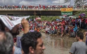 676314 970x600 1 1 - CONTRAPONTO A BOLSONARO: Petistas estudam 'inauguração popular' do Eixo Norte do São Francisco, na Paraíba