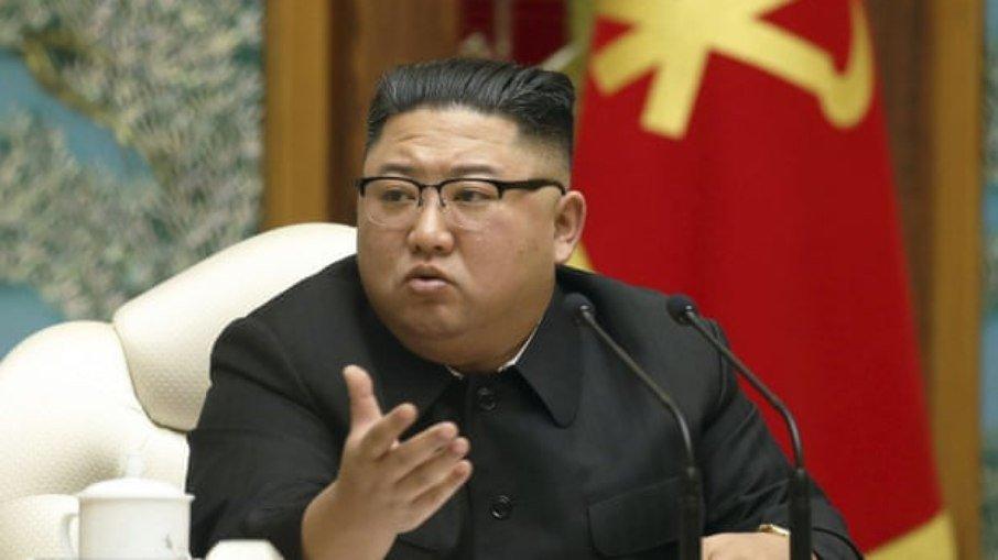 6x4pzfb7g1ee67rk34zuzwvra - Coreias do Sul e do Norte restauram linhas de comunicação após atritos