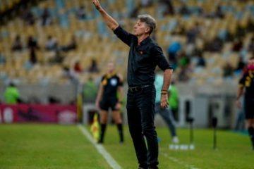 78dij0rouqus2ov3xebb0ur5t 360x240 - Renato Gaúcho não tem acerto para renovar e pode deixar Flamengo em dezembro