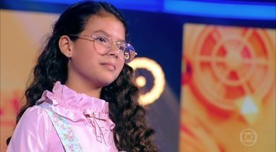 8249895 x216 - ESTRELAS PARAIBANAS: conheça as crianças que já passaram pelo palco do The Voice Kids
