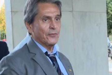 92p9hpvjetq1in42ljgq7cdw4 360x240 - Roberto Jefferson, presidente do PTB, é internado em presídio