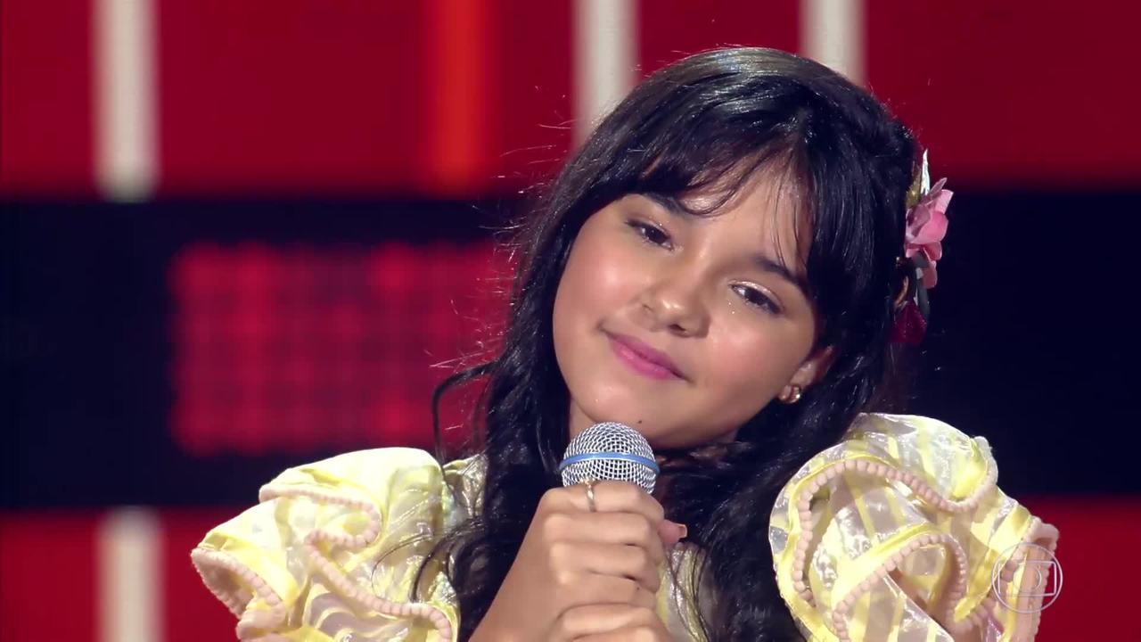9579260 x720 - ESTRELAS PARAIBANAS: conheça as crianças que já passaram pelo palco do The Voice Kids