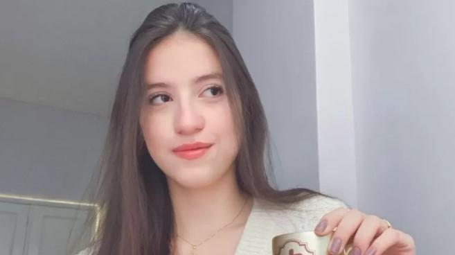Captura de tela 2021 10 05 092332 - TRISTEZA: Youtuber de 20 anos morre em decorrência da covid-19; amigos e seguidores lamentam