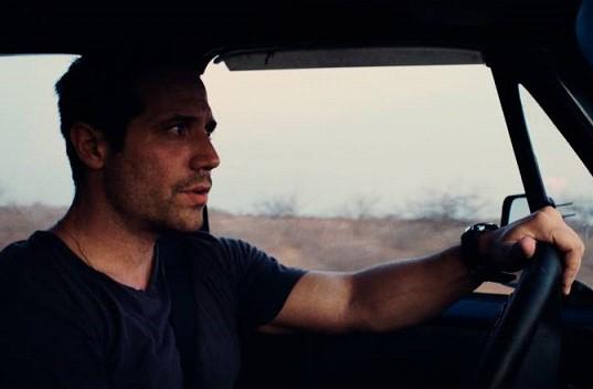 Captura de tela 2021 10 16 092433 - Filme brasileiro indicado ao Oscar vai estar no 16º Aruanda; veja o trailer