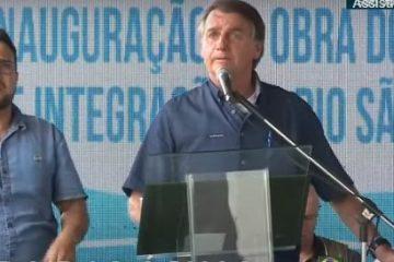 Captura de tela 2021 10 21 113524 360x240 - Em evento na Paraíba, apoiador de Bolsonaro chama Renan Calheiros de vagabundo e presidente diz que ser chamado de vagabundo é elogio para o senador - VEJA VÍDEO