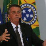 Capturar 31 150x150 - Após entrega de obra no Sertão, Bolsonaro deverá passar por Campina Grande
