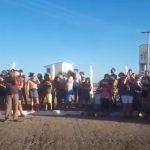 Capturar 44 150x150 - 'Olivedos quer água!': Moradores de cidade do Agreste da Paraíba protestam contra falta de água - VEJA VÍDEO