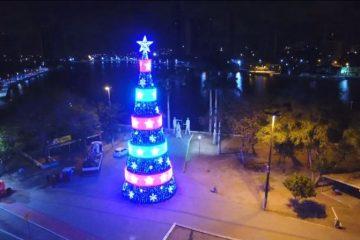 Capturar.JPGjj  1 360x240 - STTP realiza Natal Iluminado em Campina Grande a partir do início de novembro
