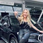 Capturar.JPGjjuj 150x150 - Carla Diaz compra carro de luxo de quase R$ 300 mil