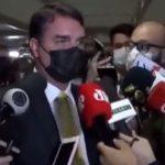 Capturar.JPGssss 2 150x150 - Flávio diz que Bolsonaro vai rir de relatório da CPI da Covid e imita risada do pai - VEJA VÍDEO