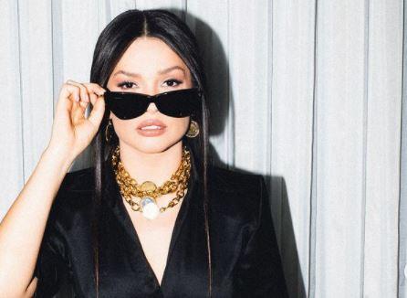 Capturar.JPGssssss - Contrato de R$ 3 milhões tirou Juliette da Semana de Moda em Paris