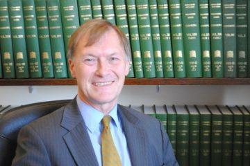 David Amess parlamentar Reino Unido 360x240 - VIOLÊNCIA: Deputado morre após ser esfaqueado em encontro com eleitores
