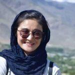 Decapitada 150x150 - Talibã decapita jogadora de vôlei por não usar véu e ter descendência Hazara