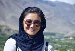 Talibã decapita jogadora de vôlei por não usar véu e ter descendência Hazara