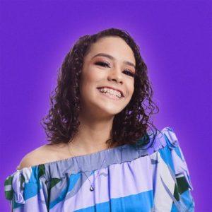 EhNIKZ1y 300x300 - ESTRELAS PARAIBANAS: conheça as crianças que já passaram pelo palco do The Voice Kids