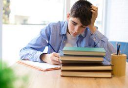 Estudo do Unicef aponta impacto da pandemia na saúde mental de adolescentes