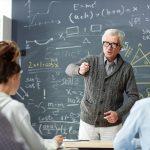 FOTO 3 2 150x150 - Pesquisa aponta profissão de professor como a mais confiável entre a população