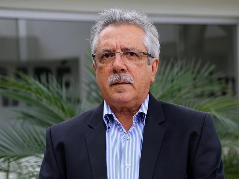 Fernando Catao - Conselheiro do TCE diz que mais de R$ 1 bilhão em recursos para combate a covid nos municípios paraibanos não foram identificados