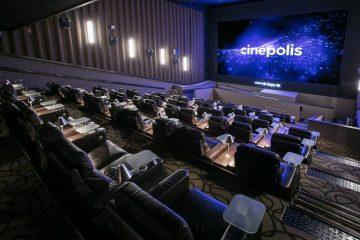 JOAO AUGUSTO FUGIWARA Diretor Regional da SUBWAY 2 360x240 - Cinema dos shoppings Manaira e Mangabeira terá promoção com ingressos a R$ 10