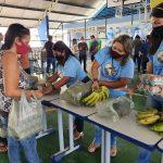 KITS DE MERENDA 1 150x150 - Prefeitura de Patos realiza nesta sexta-feira (22) mais uma entrega dos Kits de Merenda Escolar