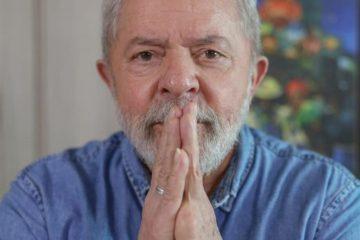 """Lula 1 360x240 - Maílson da Nóbrega: """"nordestino admira Lula e fala dele como se fosse um Deus"""""""