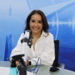 Maria Cristina 1 1024x683 1 150x150 - ELEIÇÃO OAB: Comissão Eleitora determina que Maria Cristina pare de proceder propaganda com impulsionamento de postagens nas redes sociais
