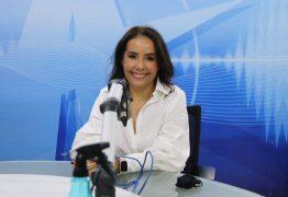 Maria Cristina assume compromisso em relação à expansão do alvará eletrônico
