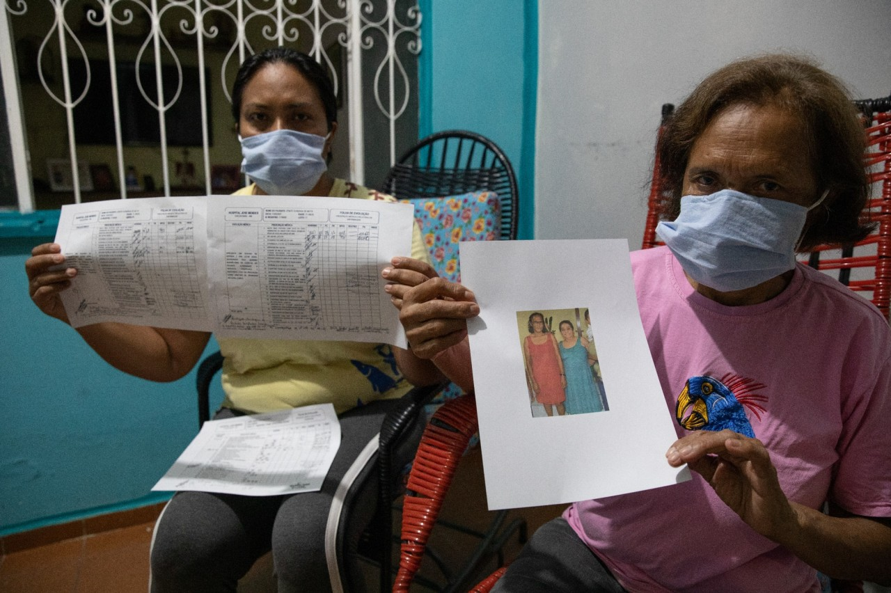 NXNXAOEUNFEPVOVCARLGBHE5EM - 'Cobaias' da proxalutamida: como o Brasil entrou no que pode ser uma das mais graves  infrações éticas - Por Diogo Magri