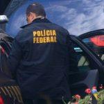 PF 9 600x400 1 150x150 - PF deflagra operação que investiga corrupção na Petrobras