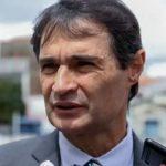 Romero Rodrigues novaa 683x375 1 150x150 - Romero afirma que 'não existe decisão tomada', mas admite reflexão para aliança com João Azevêdo; Ouça