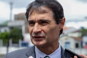 Romero Rodrigues novaa 683x375 1 360x240 - Romero afirma que 'não existe decisão tomada', mas admite reflexão para aliança com João Azevêdo; Ouça