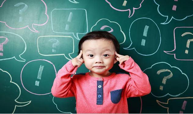 SAUDE 1 - Dia das Crianças: saúde mental dos pequenos merece atenção