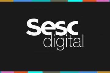 Documentários musicais da Mostra Sesc Jazz e curtas de animação da Mostra Curta em Francês são destaques da semana na plataforma Sesc Digital