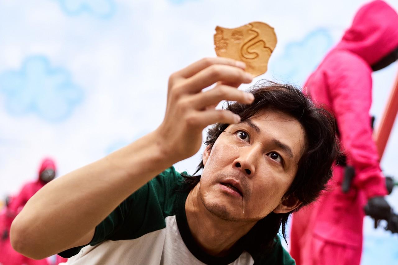"""SquidGame Unit 103 1280 - ROUND 6: Netflix estuda """"estrutura certa"""" para criar 2ª temporada da série coreana"""