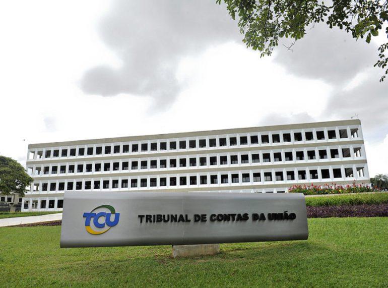TCU - TCU julga irregulares contas de Ricardo Coutinho na Prefeitura de João Pessoa