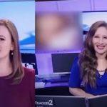 TV 150x150 - Filme adulto é exibido durante jornal e apresentadoras não percebem- VEJA VÍDEO