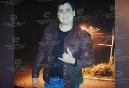CASO GEFFESON DE MOURA: durante audiência, agente afirma que delegado sergipano atirou contra o jovem na Paraíba